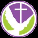 Évangéliser