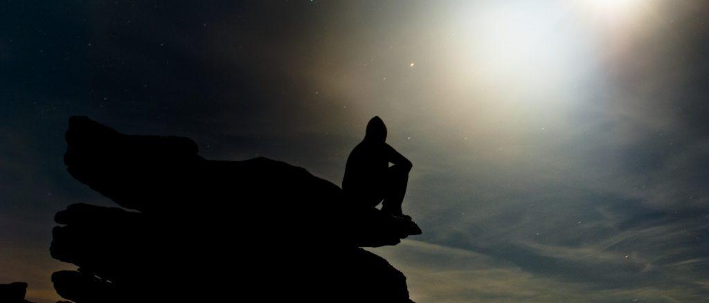 contempler la sainteté