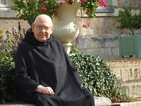 vie monastique