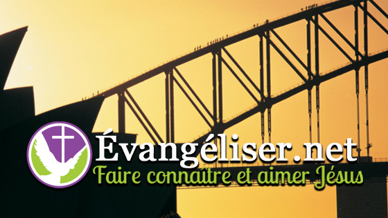 objectifs du site evangeliser