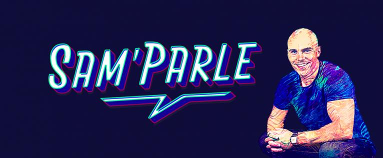 Sam Parle