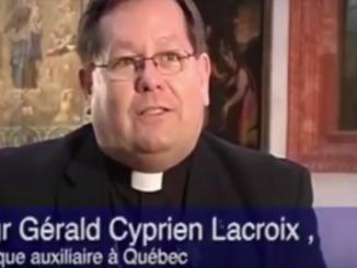 Vidéo explicative sur les Cellules Paroissiales dÉvangélisation