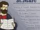 Évangile selon saint Marc
