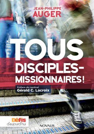 disciples-missionnaires